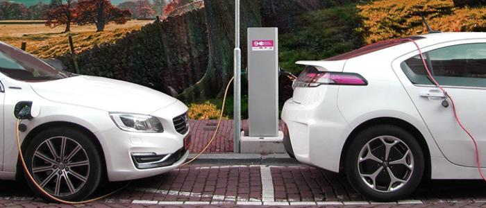 Електромобили – предимства и недостатъци