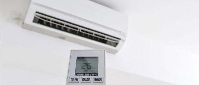 Климатикът – ползи и вреди от неговото използване.