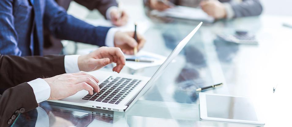 Какво да очакваме от счетоводните услуги?